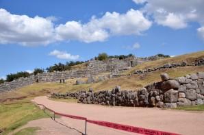 170624-Cusco-Perou (8) (Copier)