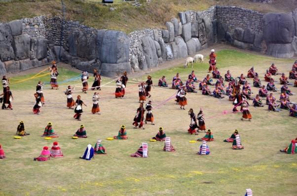 170624-Cusco-Perou (91) (Copier)