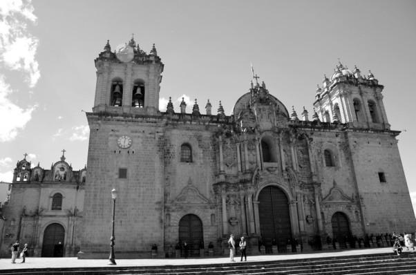 170627-Cusco-Perou (2) (Copier)