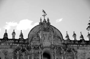 170627-Cusco-Perou (3) (Copier)