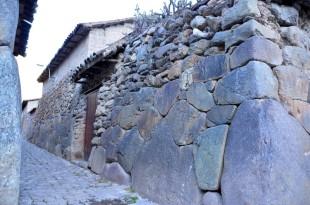 170616-Ollantaytambo-Perou (43) (Copier)