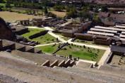170617-Ollantaytambo-Perou (14) (Copier)