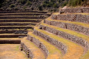 170618-Ollantaytambo-Perou (103) (Copier)