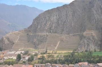 170619-Ollantaytambo-Perou (2) (Copier)