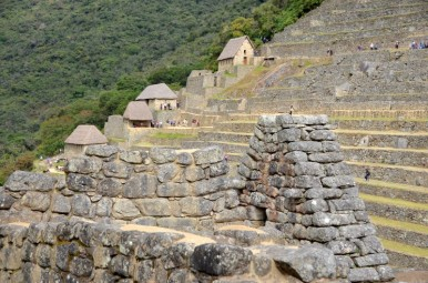 170620-MachuPicchu-Perou (182) (Copier)