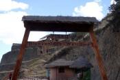 170625-Cusco-Perou (10) (Copier)