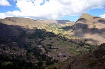170625-Cusco-Perou (13) (Copier)