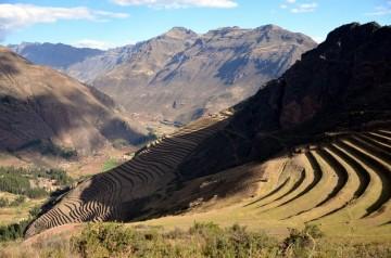170625-Cusco-Perou (23) (Copier)