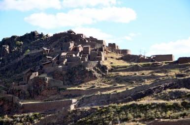 170625-Cusco-Perou (27) (Copier)