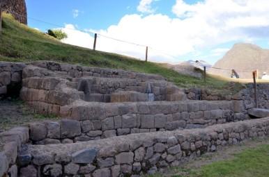 170625-Cusco-Perou (30) (Copier)