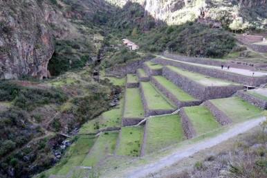 170625-Cusco-Perou (31) (Copier)