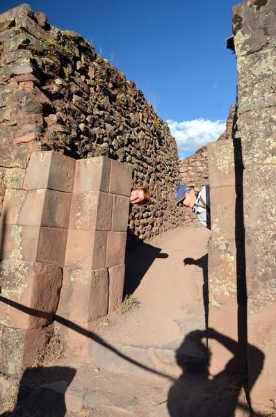 170625-Cusco-Perou (57) (Copier)