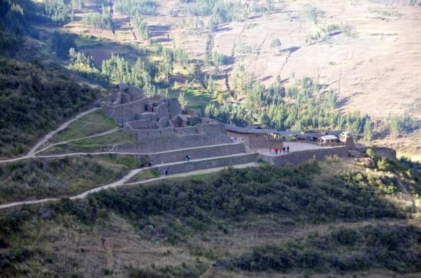 170625-Cusco-Perou (59) (Copier)