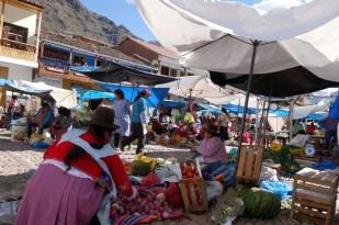 170625-Cusco-Perou (6) (Copier)