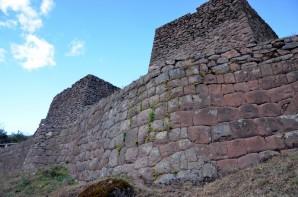 170625-Cusco-Perou (63) (Copier)