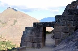 170625-Cusco-Perou (67) (Copier)