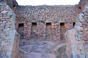 170625-Cusco-Perou (71) (Copier)