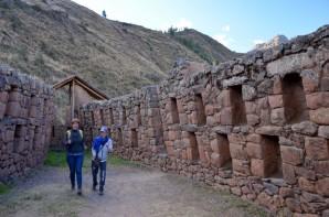 170625-Cusco-Perou (77) (Copier)