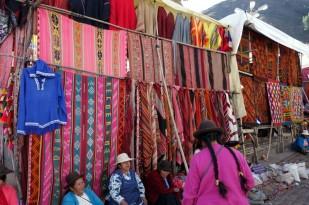 170625-Cusco-Perou (9) (Copier)