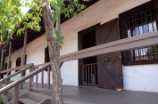 La Maison Avila - El Pueblo - Los Angeles