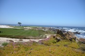 170707-Monterey-USA (19) (Copier)