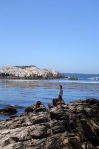 170707-Monterey-USA (40) (Copier)