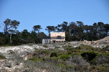 170707-Monterey-USA (41) (Copier)