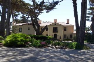 170707-Monterey-USA (46) (Copier)