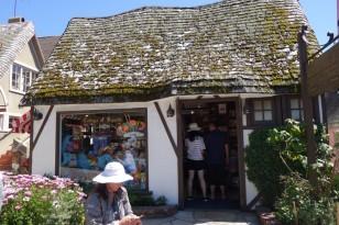 170707-Monterey-USA (65) (Copier)