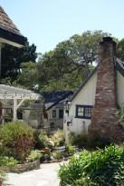 170707-Monterey-USA (72) (Copier)