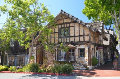 170707-Monterey-USA (76) (Copier)