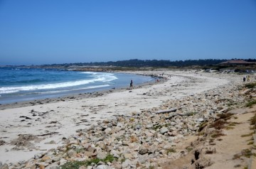 170707-Monterey-USA (8) (Copier)