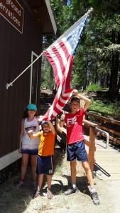 170710-Yosemite-USA (1) (Copier)