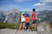 170710-Yosemite-USA (19) (Copier)