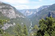 170710-Yosemite-USA (2) (Copier)