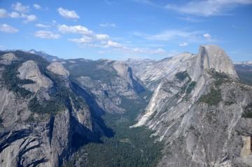 170710-Yosemite-USA (20) (Copier)
