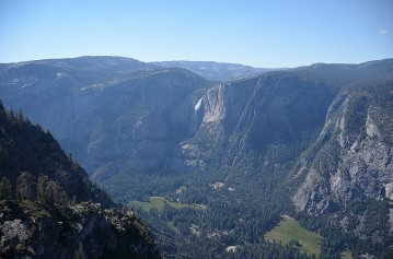 170710-Yosemite-USA (23) (Copier)