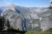 170710-Yosemite-USA (32) (Copier)