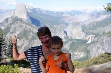 170710-Yosemite-USA (34) (Copier)
