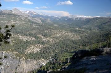 170710-Yosemite-USA (35) (Copier)