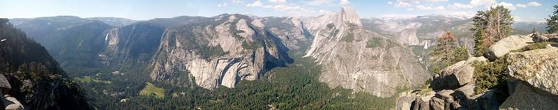 170710-Yosemite-USA (37) (Copier)