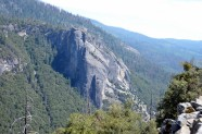 170710-Yosemite-USA (5) (Copier)
