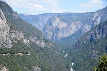 170710-Yosemite-USA (7) (Copier)