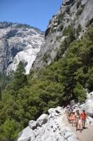 170711-Yosemite-USA (21) (Copier)