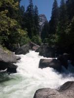 170711-Yosemite-USA (27) (Copier)