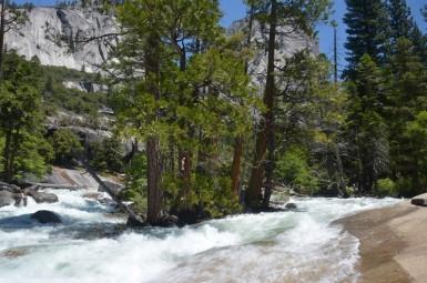 170711-Yosemite-USA (55) (Copier)