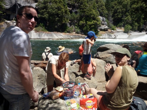 170711-Yosemite-USA (61) (Copier)