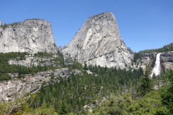 170711-Yosemite-USA (85) (Copier)