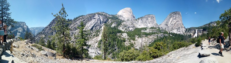 170711-Yosemite-USA (98) (Copier)