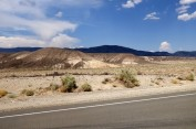 170712-DeathValley-USA (15) (Copier)